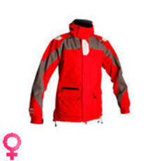 Womens Yachting Jackets