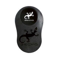 Gecko Extremely Sticky Dashboard Pad for Phones