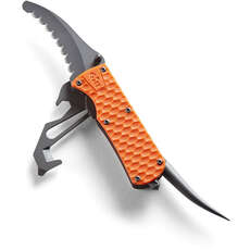 Gill Marine Tool / Sailing Tool  - Orange
