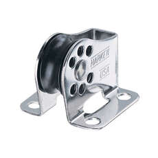Harken 243 Micro 22mm Upright Block