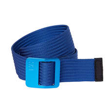 Helly Hansen Webbing Belt - Olympian Blue