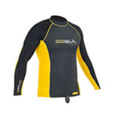 Kids Rash Guards / Vests