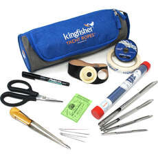 Kingfisher Evolution Yacht Rope Splicing Kit