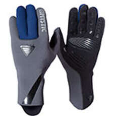 Kitesurf Gloves