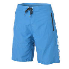 "Magic Marine Avast Boardshorts 21.5"" - Bali Blue"