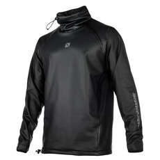 Magic Marine Match Spraytop  - Black