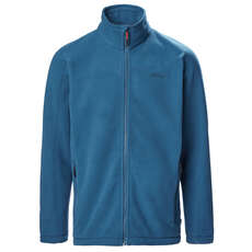 Musto Corsica 200GM Fleece Jacket - Deep Sea