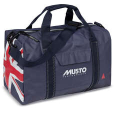 Musto Small Carryall - GBR Blue