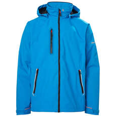 Musto Sardinia Jacket 2.0 - Brilliant Blue