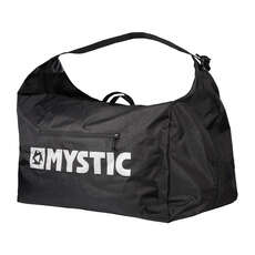 Mystic Borris Bag - 180L - Black