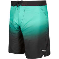 Mystic Mens Boardshorts - Marshall - Mint