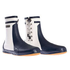 Neil Pryde Elite Evolution Sailing Boots