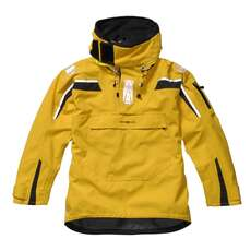 Offshore & Coastal Yachting Jackets