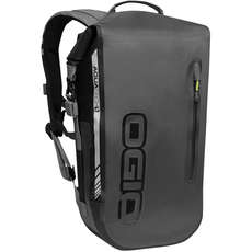 "Ogio Elements Waterproof 15"" Laptop Backpack"