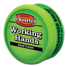 O'Keefes Working Hands Hand Cream - 96g