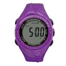 Optimum Time Series 1 Sailing Watch - OS1211 - Purple