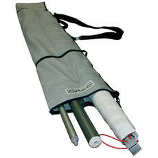 Optiparts Optimist Mast Bag