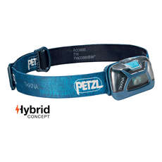 Petzl TIKKINA® 150L Headlamp - Blue