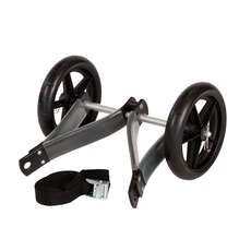 RUK Sport Small Kayak Trolley