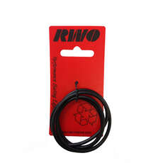 RWO Hatch Cover Rubber Seal Rings - Sold in Pairs