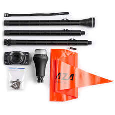 Railblaza Kayak Day / Night Visibility Kit