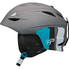 Adult Snow Helmets