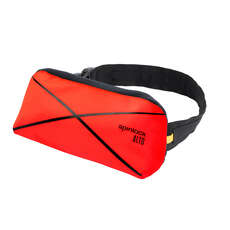 Spinlock Alto 75N SUP Manual Flotation Aid - Fluorescent Orange