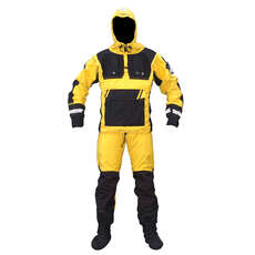 Yachting Drysuits
