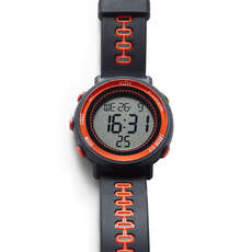 Gill Race Sailing Watch - Graphite