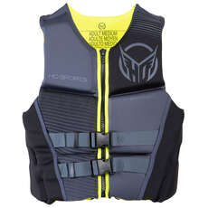 Waterski Vests