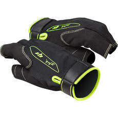 Zhik G1 Short Finger Sailing Gloves 2020