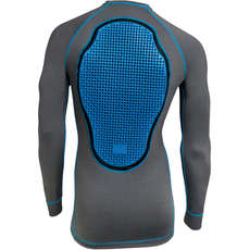 Bliss Protection ARG 1.0 1st Layer Body Armour