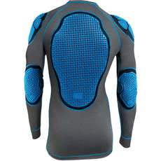 Bliss Protection ARG 1.0 LD 1st Layer Body Armour