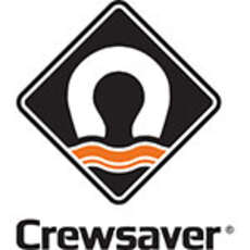 2018 Crewsaver WaterSports Range