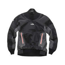 Gill KB1 Racer Dry Top - Graphite