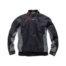 Gill Race Smock 2019 - Graphite