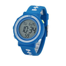 Gill Race Sailing Watch - Blue
