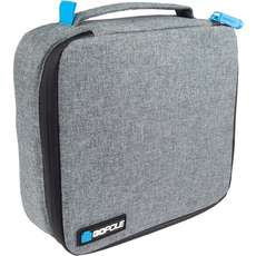 GoPole Venture Camera Case for Action Cameras - Grey