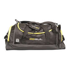 Gul 70 Litre Wet and Dry Bag 2019 - Black