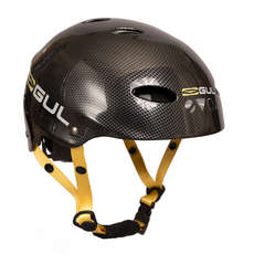Gul Evo 2 Watersports Helmet  - Black