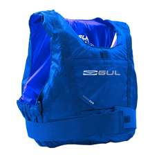 Gul Junior Garda 50N Buoyancy Aid 2019 - Blue