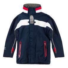Kids Yachting Jackets