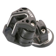 Holt Swivel Composite Cleat Large