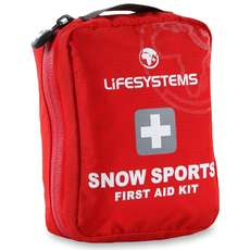 Lifesystems First Aid Kit - Snow Sports