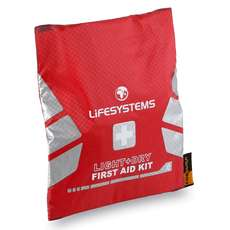Lifesystems First Aid Kit - Light and Dry Micro