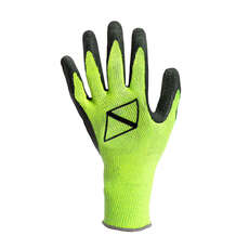 Magic Marine Sticky Gloves (Each)