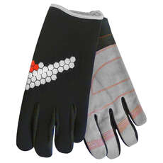 Maindeck Neoprene Sailing Gloves 2019