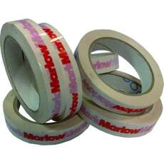 Marlow Branded Tape