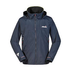 Musto BR1 Inshore Jacket 2019 - True Navy