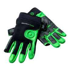 Neil Pryde ELITE Sailing Gloves - Full Finger